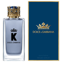 Dolce&Gabbana K EDT 100ml