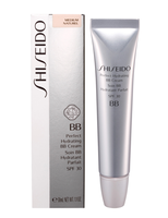 Shiseido Perfect Hydrating BB cream SPF30 Medium Naturel 30ml