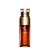 Clarins Double 30ml, serum
